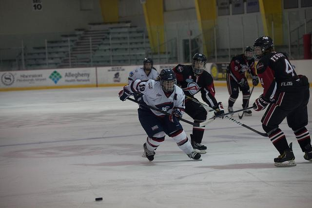 Robert+Morris+was+swept+by+Quinnipiac+as+they+were+shutout+by+the+Bearcats+Saturday+2-0.