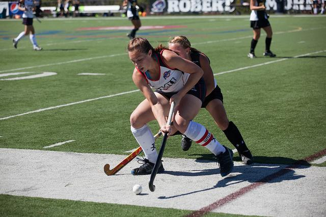 Colonials+join+MAAC+after+collapse+of+NEC+field+hockey