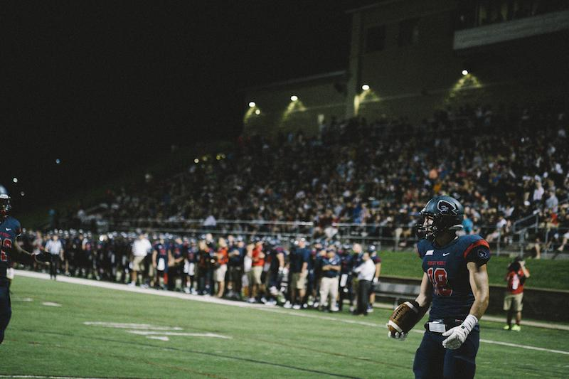 RMU Football Preview: Balance could help an offense lacking identity