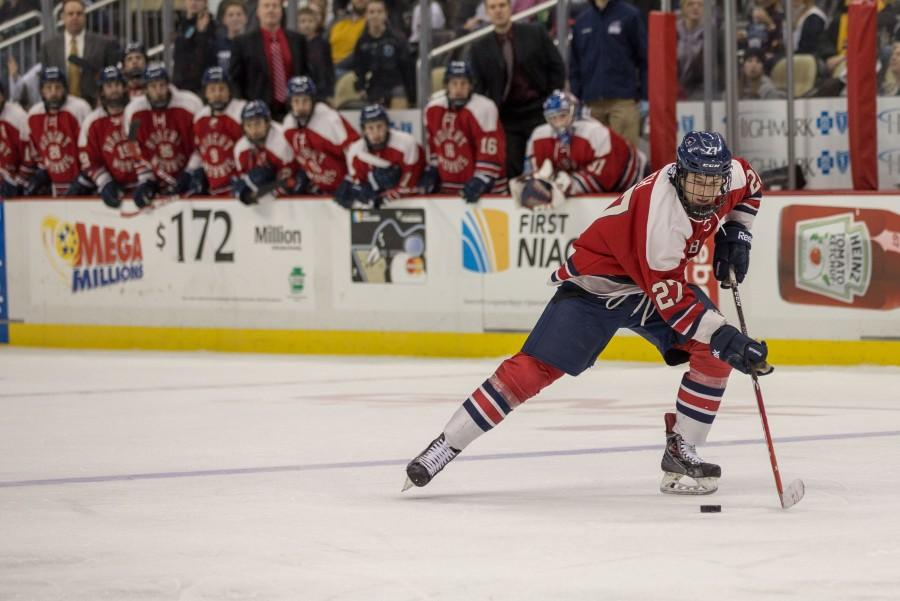 Colonials+struggle+late+in+tie+with+Mercyhurst