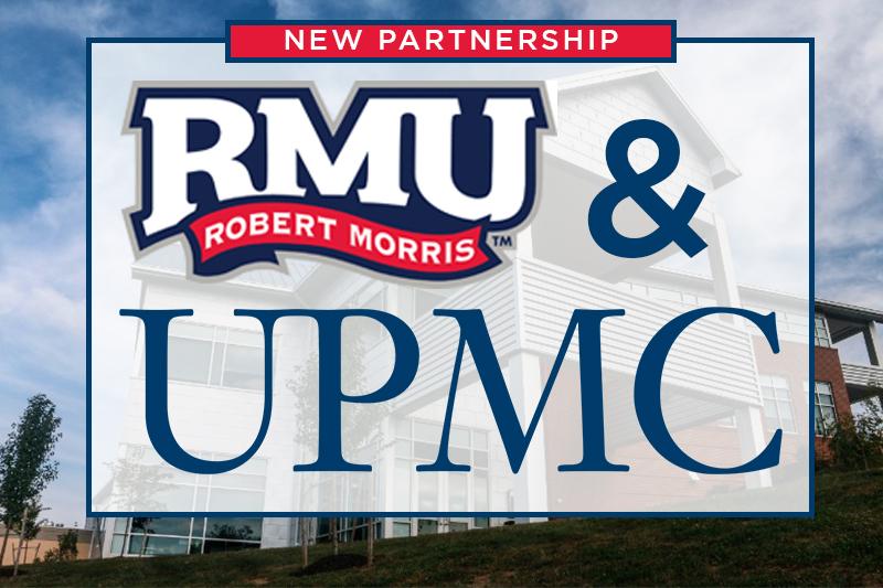umpc_partnership