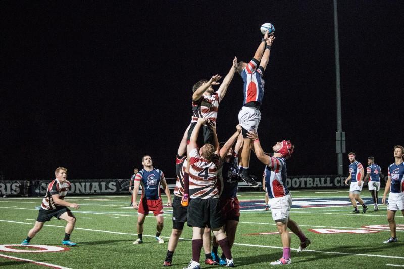 Men%27s+Rugby%3A+RMU+vs.+Fairmont