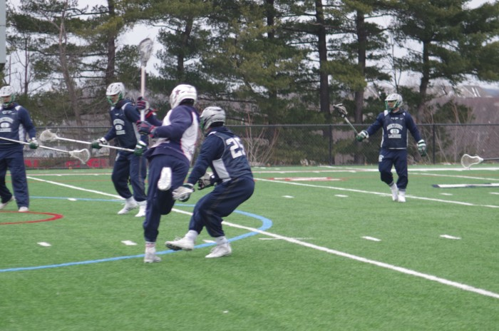 Men%27s+Lacrosse%3A+RMU+vs+Mercyhurst