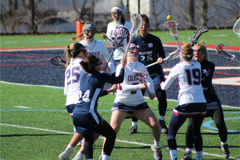 Women%27s+Lacrosse%3A+RMU+vs+Detroit-Mercy