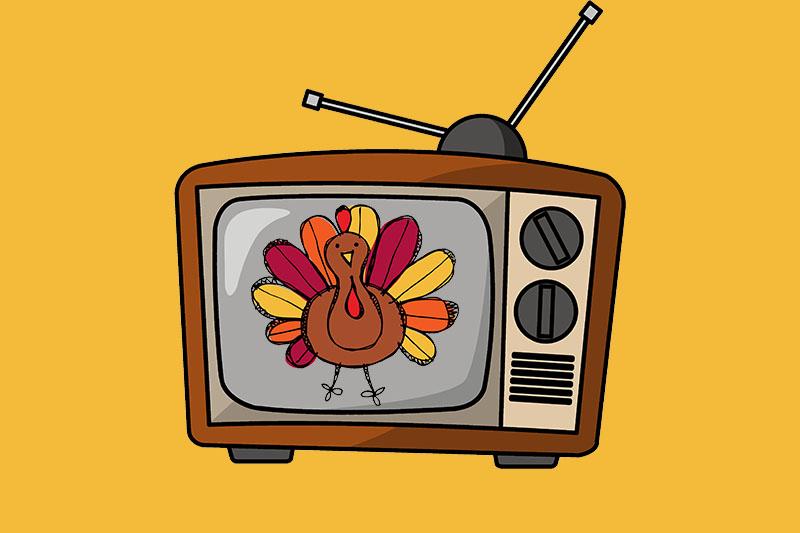 ThanksgivingMovies.jpg