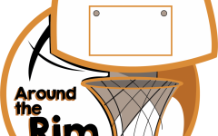 Around the Rim Episode 3: To Kovatch or not to Kovatch
