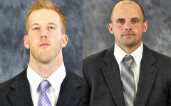 RMU football hires new offensive and defensive coordinators