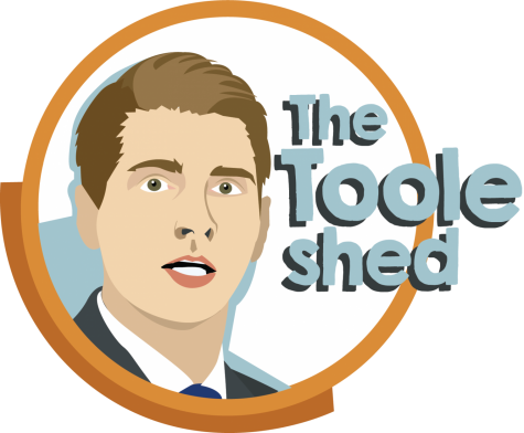 The Toole Shed: Season preview