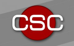 CSC Semester Finale |04/15/2021|