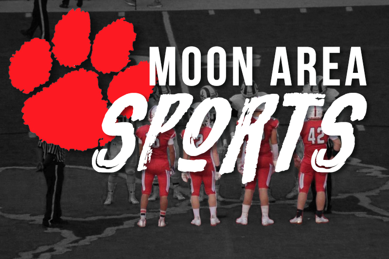 Moon+heads+to+WPIAL+Championship
