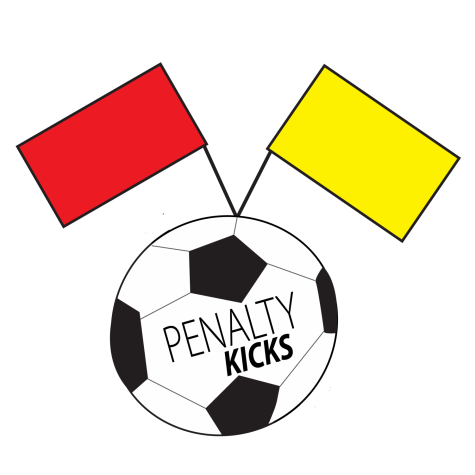 Penalty Kicks: RMU all-timers