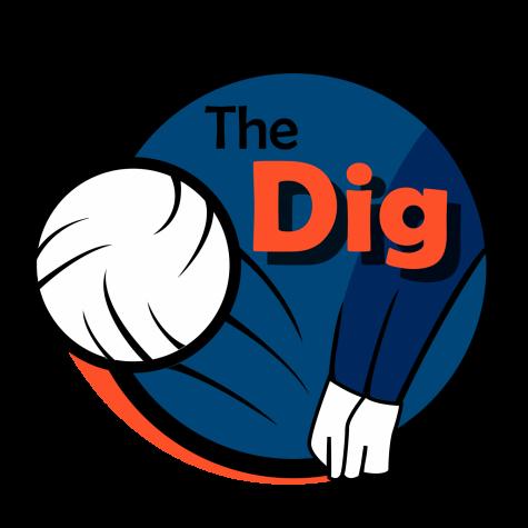 The Dig: Johnny I hardly knew ya