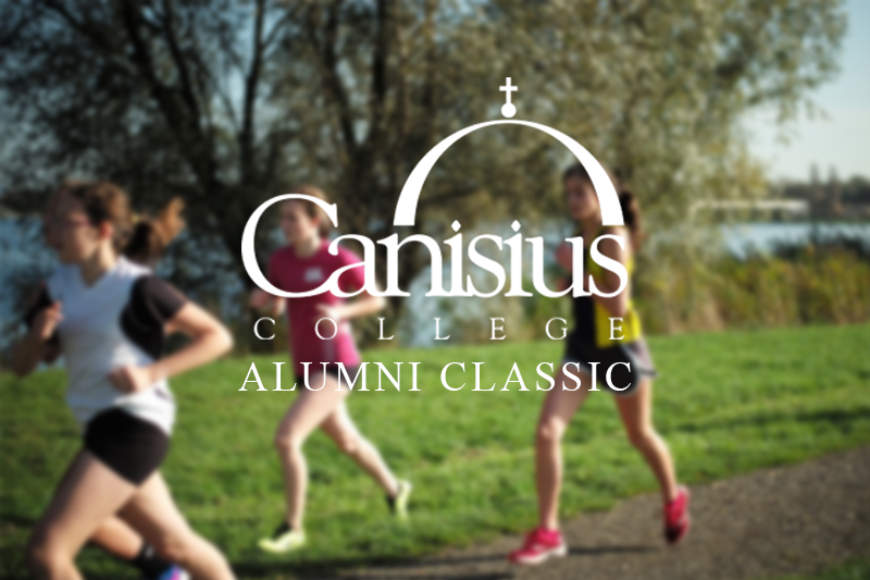 Preview: Colonials set to compete in 6th annual Canisius College Alumni Classic