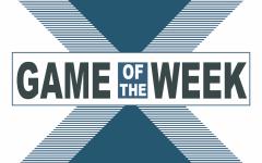 Game of the Week: Womens hockey vs RIT