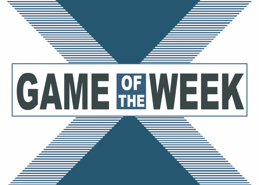 Game of the Week: Women's hockey vs Penn State