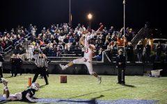 RMU vs. Duquesne football