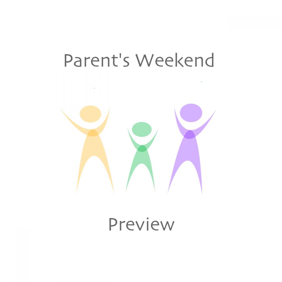 ParentsWeekend