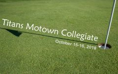 Preview: Golf heads down to 'Motown'