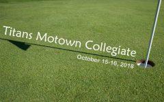 Colonials finish last at Titans Motown Collegiate