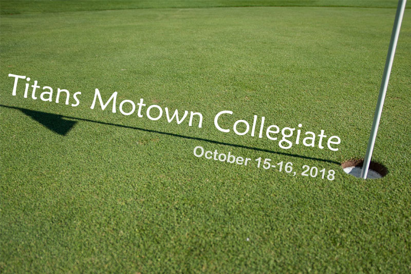 Preview%3A+Golf+heads+down+to+%27Motown%27