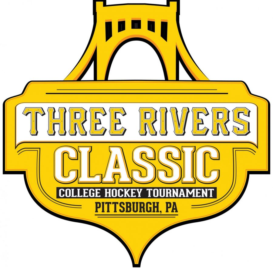 Credit%3A+Three+Rivers+Classic