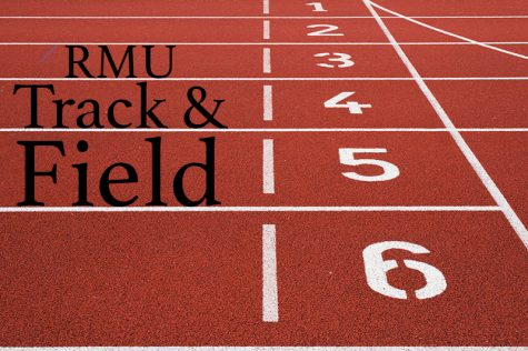 Preview: Track and field heads back to Youngstown
