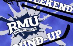 Weekend Round-up: 3/15/19 - 3/17/19