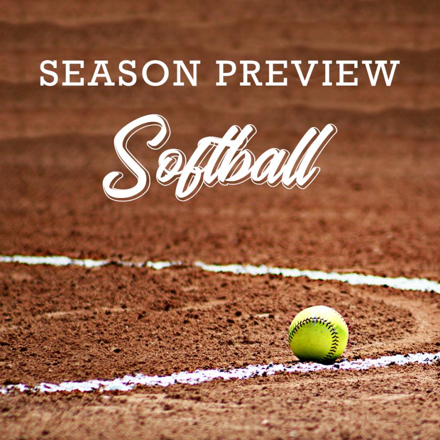 Softball Preview 19