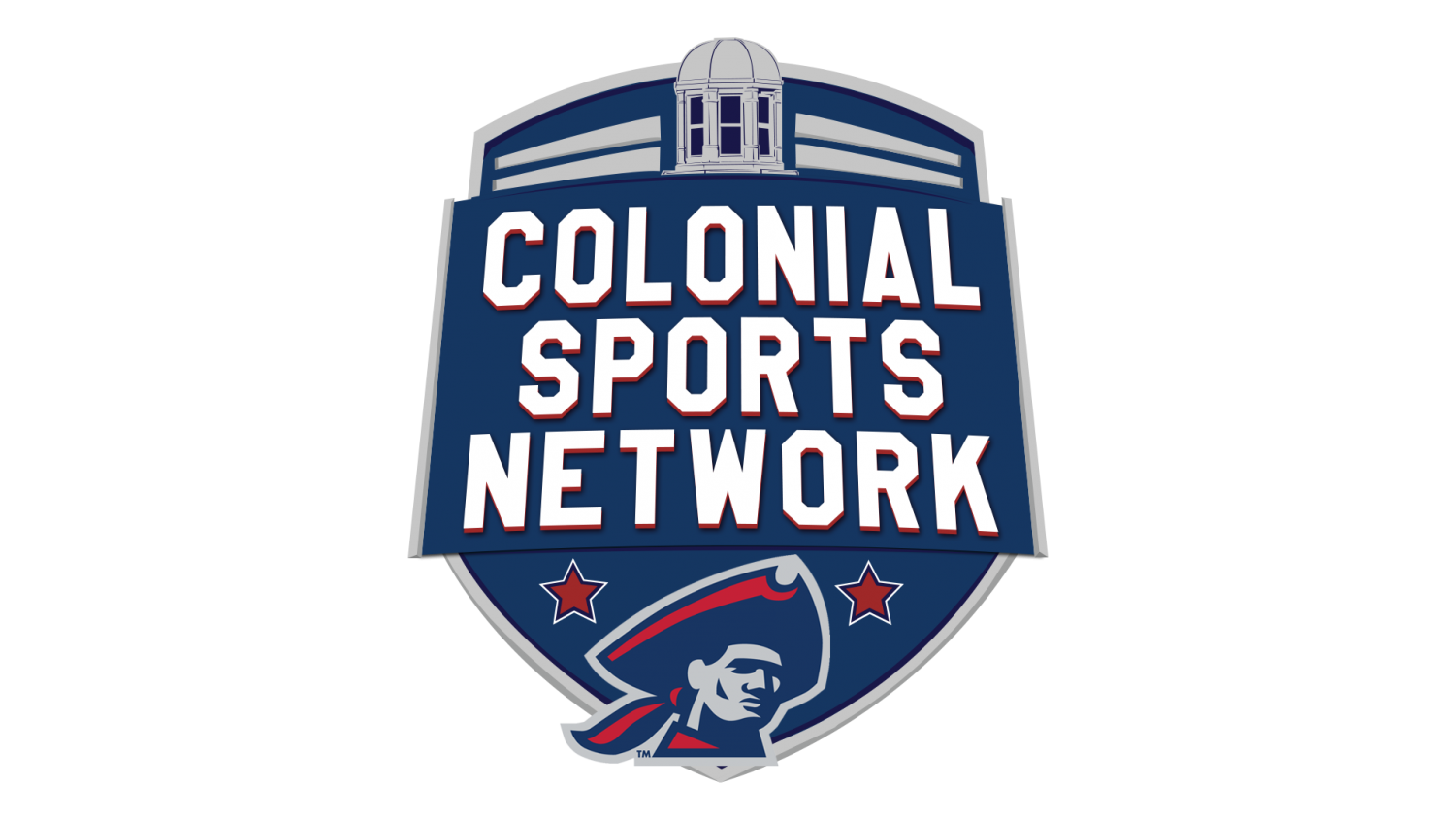 Colonial Sports Network