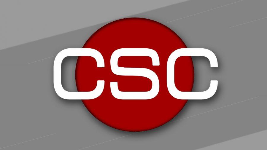 CSC |01-30-2020|