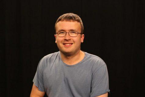 Ryan Giacobbi