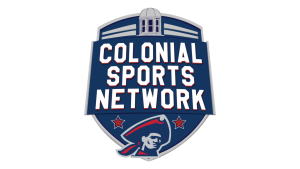 Introducing Colonial Sports Network