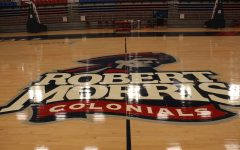 Spanish guard Alejandra Mastral has announced her commitment to Robert Morris women's basketball. Photo Credit: Tyler Gallo