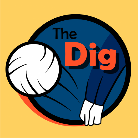 The Dig: Into the Horizon League
