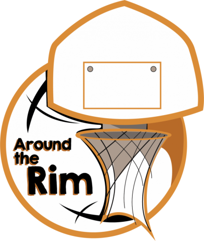 Around the Rim: Wright State Rematch