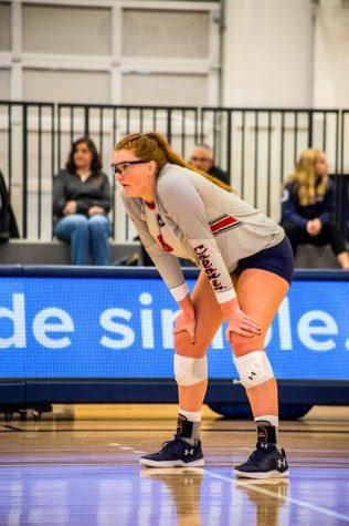 Emma Granger set to return for additional year of eligibility next season