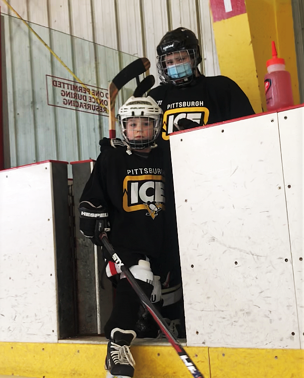 Pittsburgh+I.C.E.%3B+building+the+hockey+community