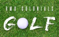 PREVIEW: Golf starts season at Carpetbagger Classic