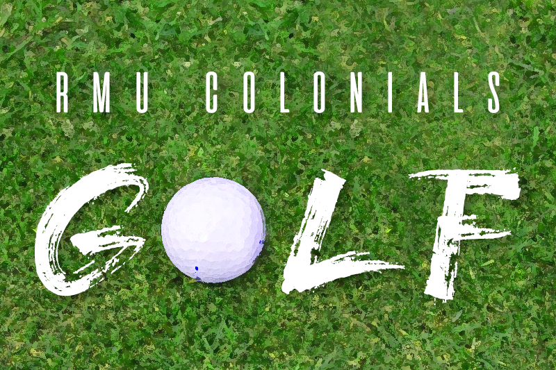 PREVIEW: Golf heads to the Mountaineer Invitational