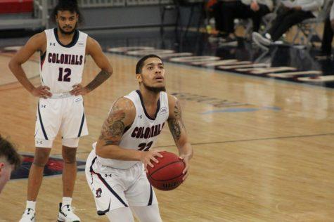 Cameron Wilbon transfers to Sacramento State