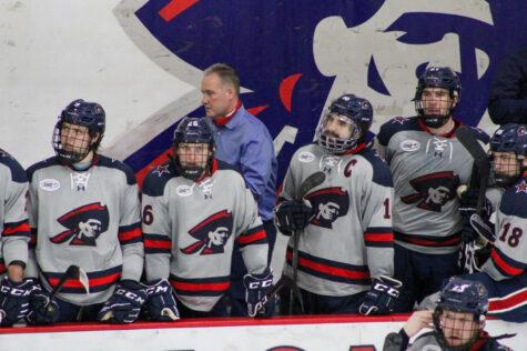 University halts Black Bear Sports' plan to buy Island Sports Center