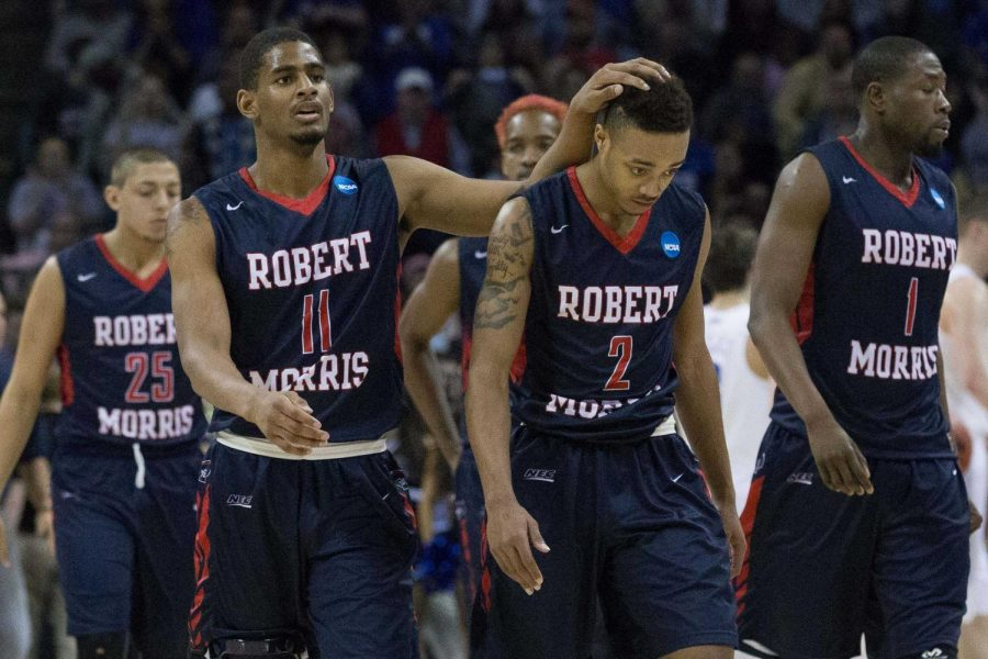 OPINION: Breaking down the top men's basketball rosters of all-time, #4: 2014-15