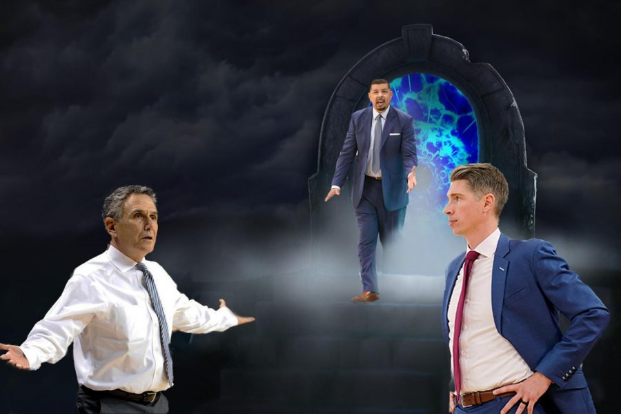 transfer portal